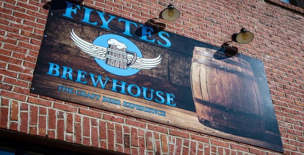 Flytes Signage.jpg