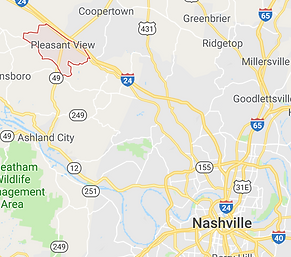 PV Map to Nashville.png