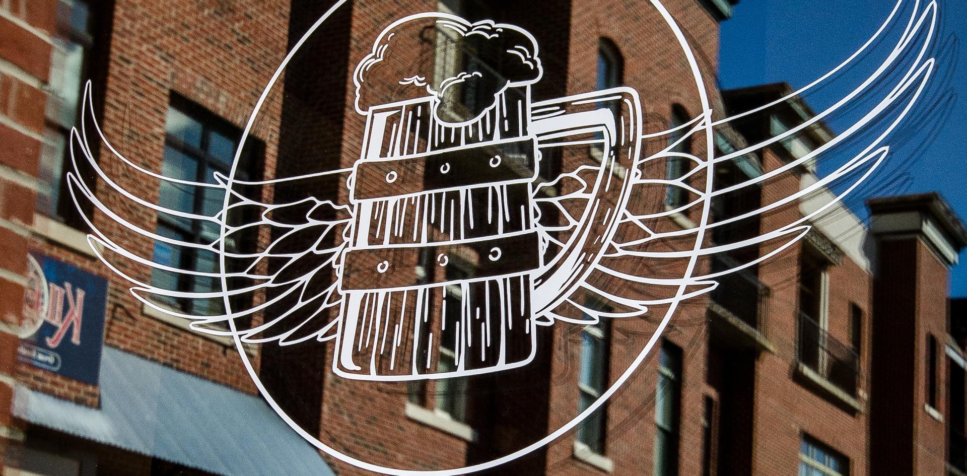 Flytes Brewery