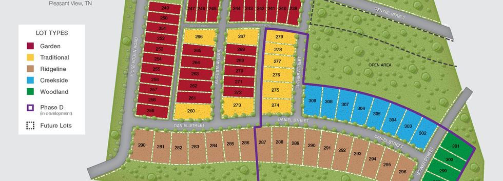 Magnolia Glen Site Plan.png