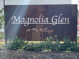 MAGNOLIA GLEN ENTRY SIGN.jpeg