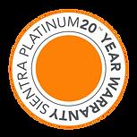 Sientra_Platinum20-fnl-Outlined_CVK.png