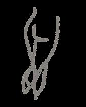 DrRomita_buttocks_illustration.png