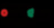 会社ロゴ1.png