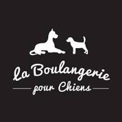 laboulangeriepourchienscom-logo