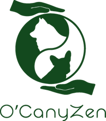 Logo O'CanyZen Vert.png
