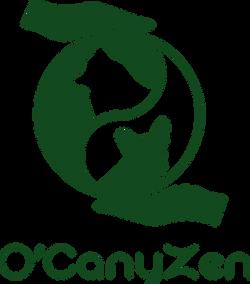 O'CanyZen