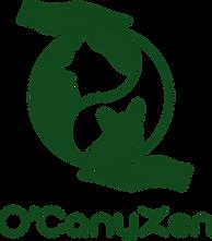 Logo O'CanyZen Vert_edited.png