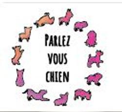 Parlez vous Chien