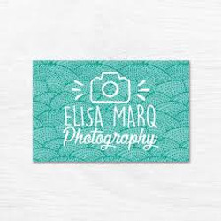 ElisaMarqPhotography