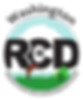 RCD Logo Color_2017.png