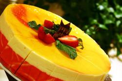 Cakes, Baked Ghotos_7409103_original