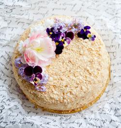 Cakes, Bakephotos_106168856_original