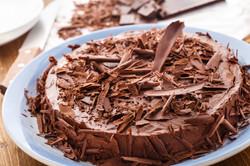 Cakes, Bakitphotos_48477169_original
