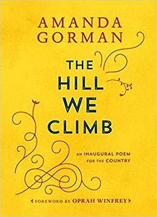 Amanda Gorman The Hill We Climb.jpg