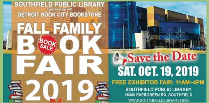 FALL FAMILY BOOK FAIR PIC.png
