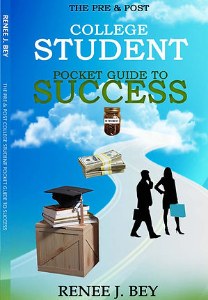 2-13-18_2nd Book Cover Final Front Cropp