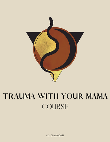 TWYM 2021 COURSE COVER.png