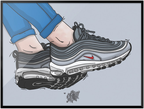 Cheap Nike Air Max 97 Ul Orewood Stucco White Hers trainers Office