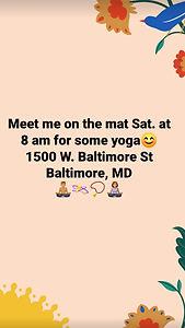 Andrea Yoga Message.jpg