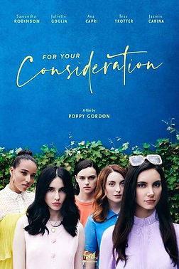 For Your Consideration Poster.jpg