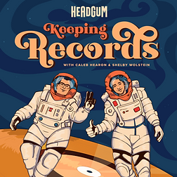Keeping Records Cover.png