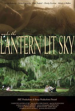 Under The Lantern Lit Sky.jpeg