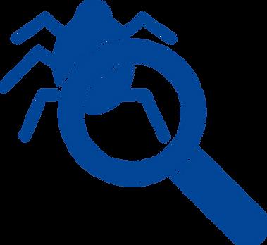 Debugg icon.png