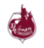 logo_jb_fatter.png