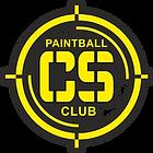 Пейнтбольный клуб в астане