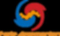 freie-zeremonien-logo.png