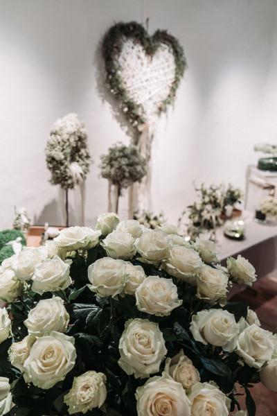 WeddingEmotion2019_3.jpg