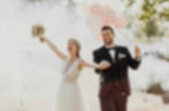Wedding-Emotion; die romantische Hochzeitsmesse; Hochzeitsmess; Züri-Oberland; Hochzeit; freie Trauung, Heiraten
