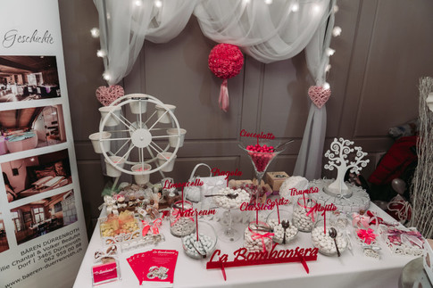 WeddingEmotion2019_37.jpg