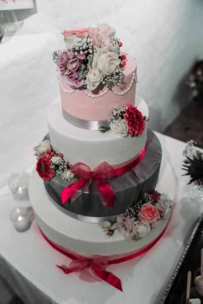 WeddingEmotion2019_1.jpg