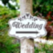Wedding_wegweiser_800x800.jpg