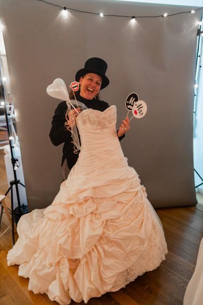 WeddingEmotion2019_41.jpg