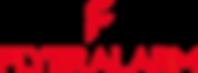 FA_Logo-WBM_L-Sponsoring_RGB.png
