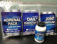 opioid pack.jpg
