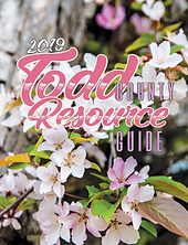2019 Resource Guide.png