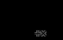 CRL_Plus-X_fusion-logo_bl-02.png