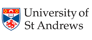 standrews.png