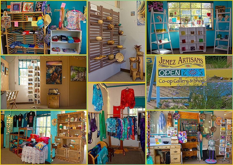 10-1-20 inside gallery.jpg