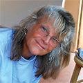 Susan Dollenger