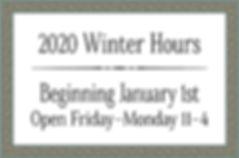 2020 winter 1.jpg