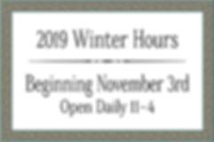 2019 winter hours.jpg