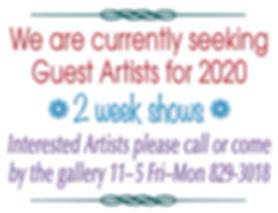 visiting artists flyer.jpg