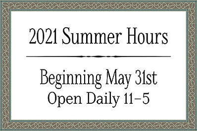 2021 summer hours.jpg
