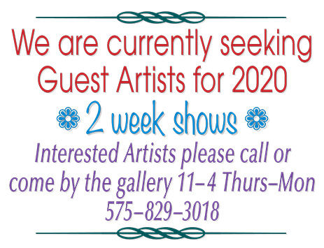 visit artist flyer.jpg