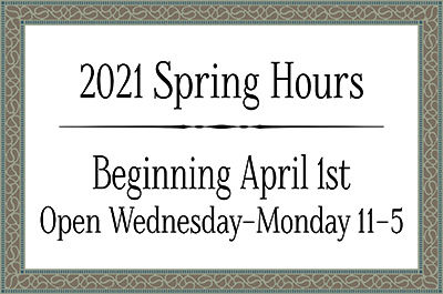 2021 spring hours 2.jpg